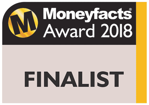 Money Facts Finalist