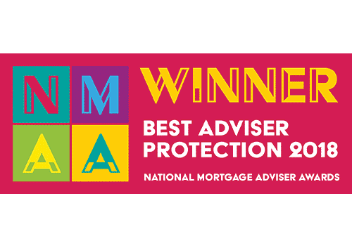 NMAA18 Protection - NMA Awards - Winner, Best Adviser for Protection
