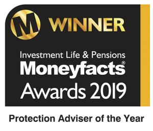 NMAA18 Protection - NMA Awards - Winner, Best Adviser for Protection