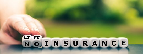Life Insurance & Cancer